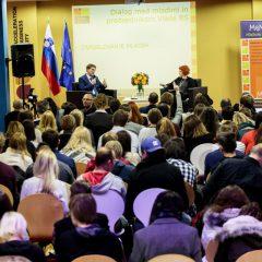 Western Balkan: Youth Coalition
