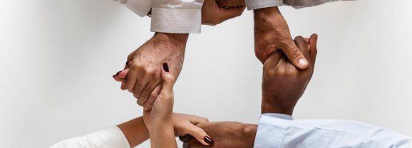 Vabilo: Usposabljanja Mreže mladinskih delavcev