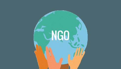 Najava Javnega poziva za sofinanciranje projektov NVO