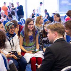 Evropska akademija o mladinskem delu