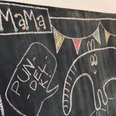 MaMini načrti za prvo polovico 2020