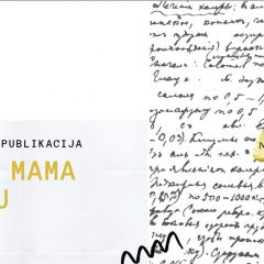 Zaključna publikacija Mreže MaMa 2019