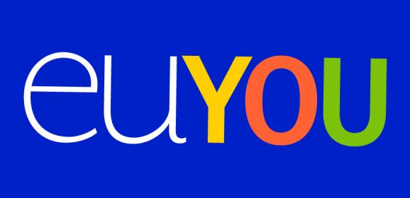 EUYOU: kampanja za promocijo pravic EU državljanov