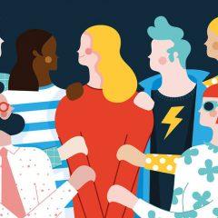 VABILO: Spletno usposabljanje na temo duševnega zdravja mladih