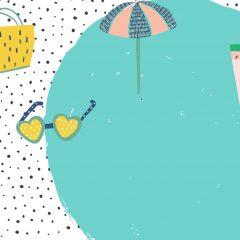 VABILO: Klub MaMa s 3. Skokom v poletje z Mrežo MaMa