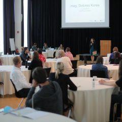 Rezultati raziskav o učinkih programa Erasmus+: Mladi v akciji