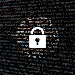 """Vabljeni na spletno delavnico """"Varnost na internetu"""""""