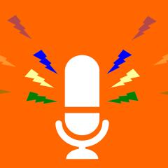 Diseminacijski dogodek »Naučimo se ustvariti podcast«