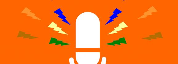 Predstavljamo Podcast MaMa