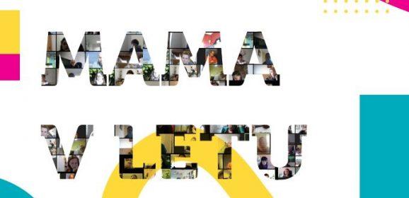 Zaključna publikacija Mreže MaMa 2020