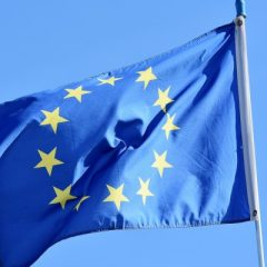 Bliža se dan Evrope