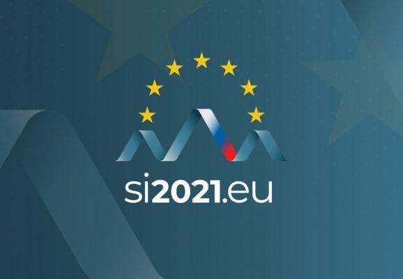 Evropska mladinska konferenca