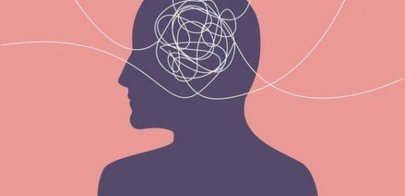 Raziskava Mreže MaMa: Duševno zdravje mladih v mladinskih centrih